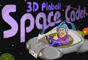 3D-Pinball-Space-Cadet-Beitragsbild