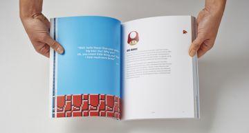 Fakten und informative Details zu sämtlichen Super Mario Teilen