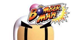 Bomberman: Explosive Stimmung auf dem NES!