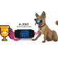 """gamescom 2014 Gewinnspiel: """"And the Dingoo goes to…"""""""