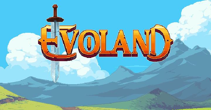 Eine Reise durch die Geschichte der Action-Rollenspiele – Evoland