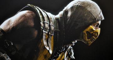 gamescom 2014: Was wurde eigentlich aus Sub-Zero und Scorpion?