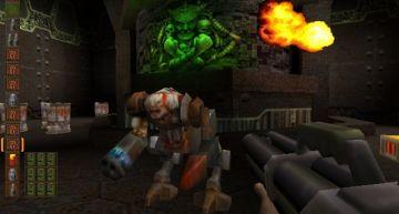 Quake 2 – 1997