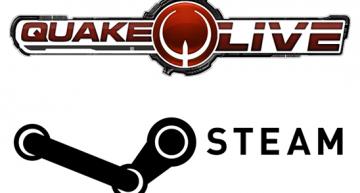 Quake Live – Ein Shooterklassiker macht Dampf