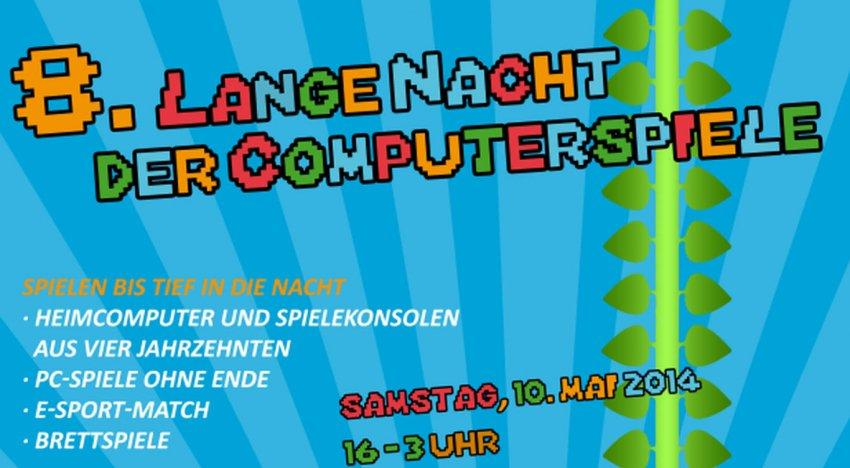 Games Convention 2.0 – Leipzig mausert sich wieder