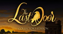 The Last Door Collectors Edition Review – Retro meets Indie