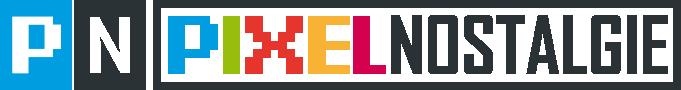 Pixelnostalgie - Jump Into Retro! | Retro Games und klassische Konsolen