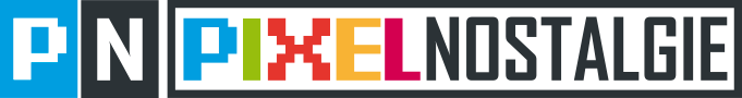 Pixelnostalgie - Jump Into Retro & Indie! | Dein Retro- & Indiegaming Magazin
