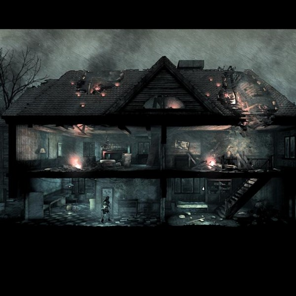 this war of mine Level2