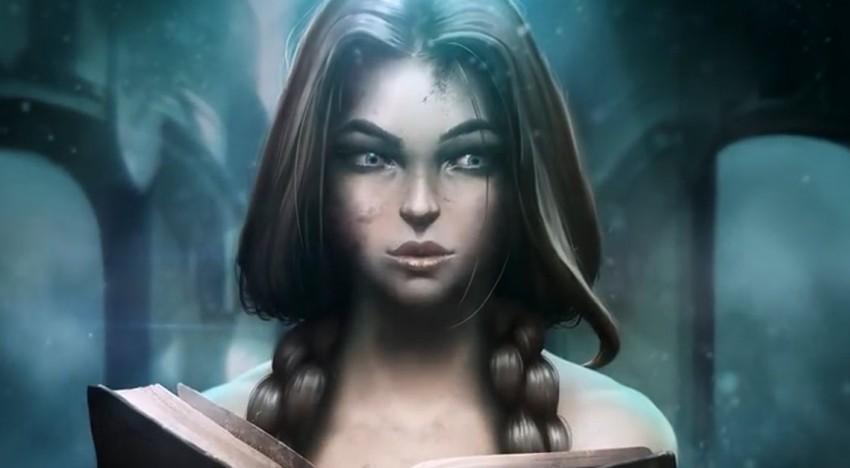 Blackguards 2 Review: Irre Spinnenfrau mischt Aventurien auf