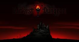 Darkest Dungeon – knallhartes Taktik-RPG mit Stylefaktor