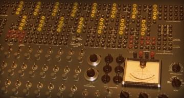 Technikum29 – Nostalgie für Puristen