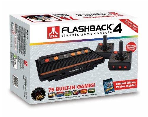 ATARI Flashback 4 kaufen