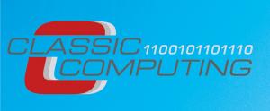 Classic Computing