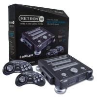 Retron 3 kaufen