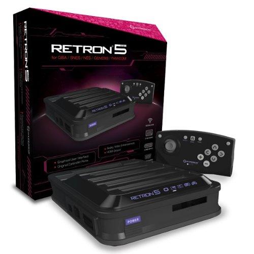 Retron 5 kaufen