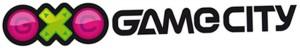 Gamecity 2015