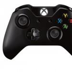 Xbox One Bundle FIFA 16 vorbestellen
