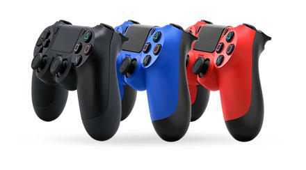 playstation 4 kaufen PS4 Bundle