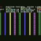 Low Bit, High Fidelity: Finest Chiptunes auf der gamescom 2015
