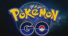 Pokémon GO: Real-World-Abenteuer für Android und iOS [Updated]