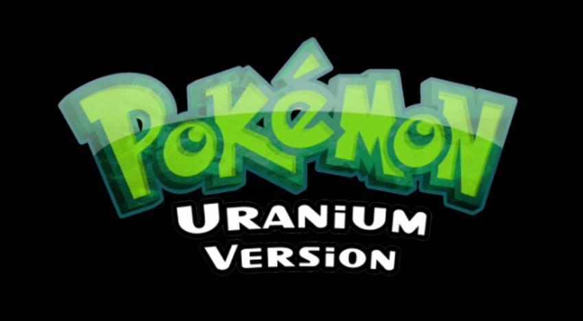 Pokémon Uranium – Fanmade lässt die Community strahlen!
