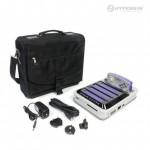 retron-5-travel-bag