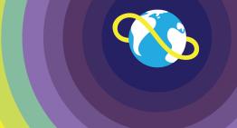 Global Game Jam: Indiegame-Entwicklung für jedermann