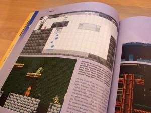 Retro Magazin Ausgabe 35 Super Mario Artikel 2