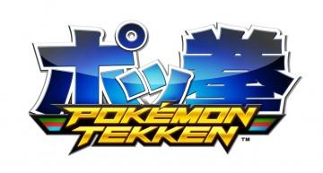Pokémon Tekken – Die Iron Fist der Taschenmonster