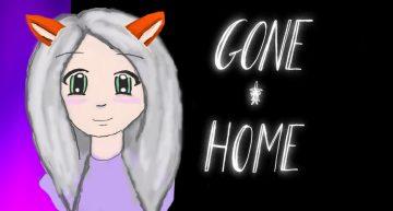 Katie allein zu Haus: Welches Geheimnis steckt in Gone Home?