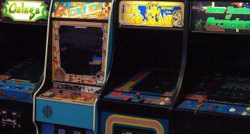 Pong Invaders – Arcadespiele erobern die Welt [Teil 1]