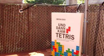 Und dann kam Tetris…