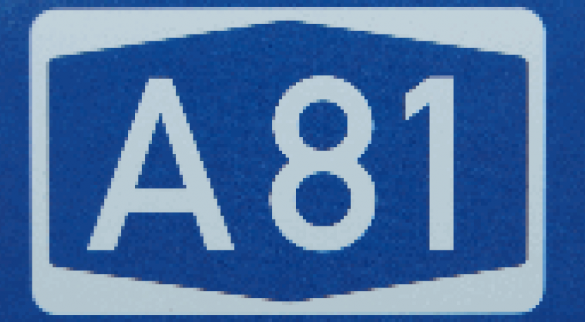 A81, freie Fahrt für freie Bürger!