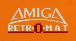 gamescom 2016: Der Retromat und die Kraft der zwei Herzen