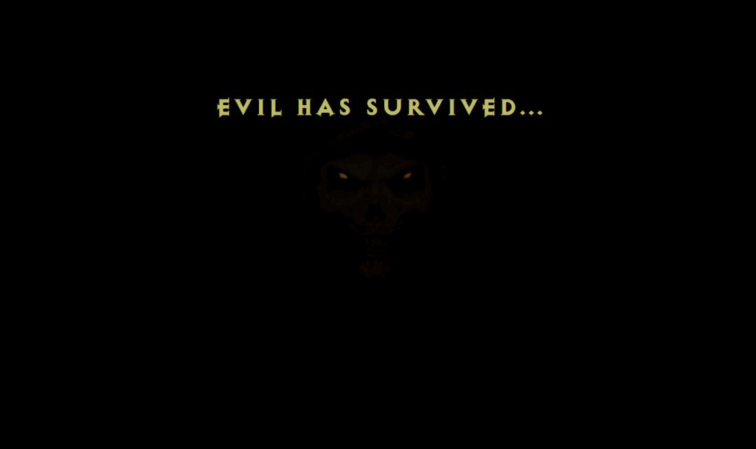 Diablo 2 HD – Gerüchte, Dementis und ominöse Webseiten!