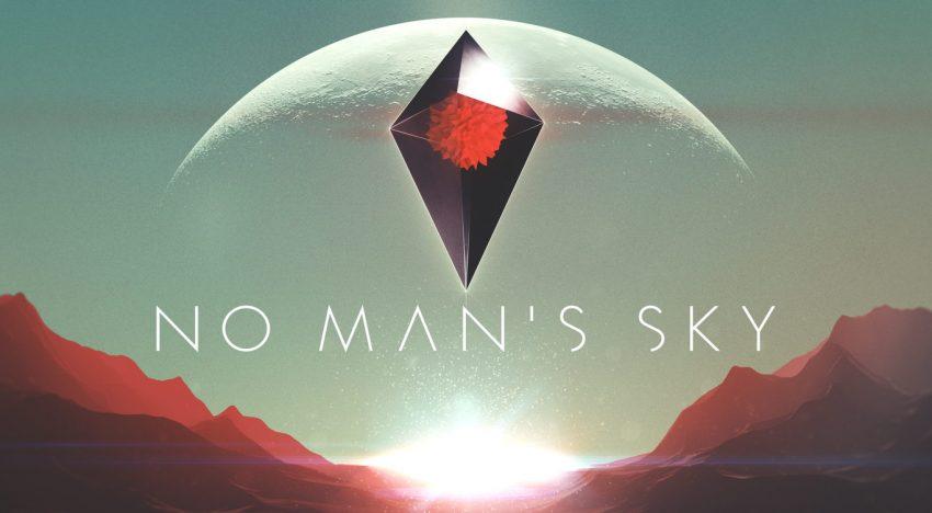 No Man's Sky – Ist das noch Indie?