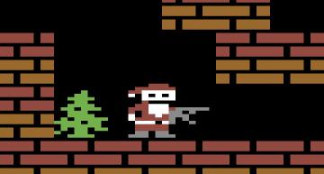 Für C64 Fans…