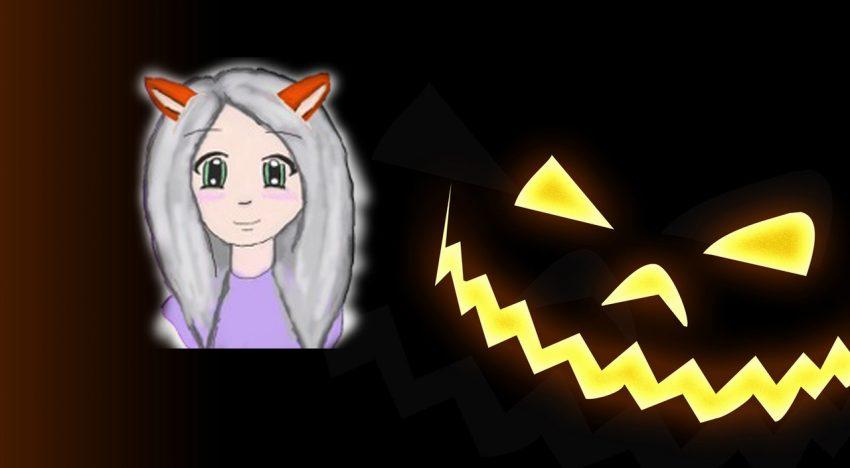 Halloween Indie-Special: Kostenlose Horror Spiele
