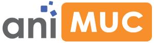 Animuc Logo