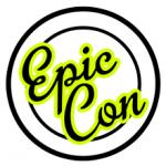 Epiccon Logo
