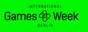 Games Week Berlin