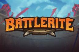 Indie MOBA: Der Team-Arena-Brawler Battlerite im Review