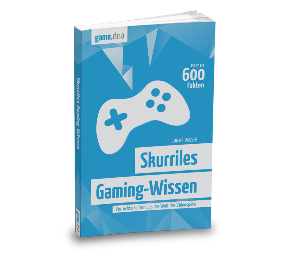 skurriles-gaming-wissen-buch-front