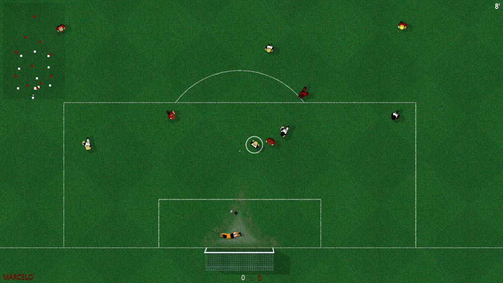 natural_soccer_arcade_spielfeld2