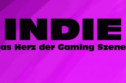 Deshalb ist die Gamingbranche auf Indie Games angewiesen!
