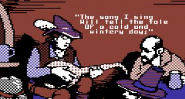 VST Plugins: Musik machen mit dem Sound des Commodore 64