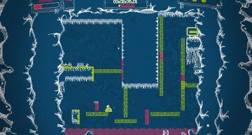 Level Screenshot