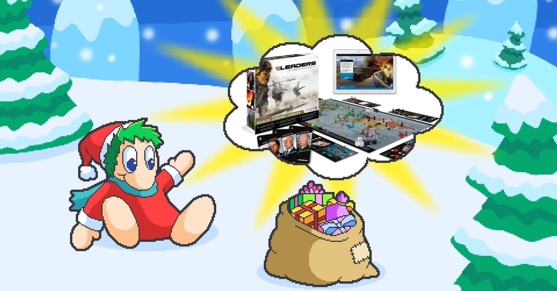 PN Adventskalender Hintergrundbild 06 Leaders Boardgame