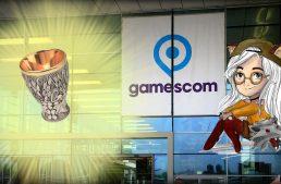 Auf der Jagd nach dem heiligen gamescom Gral – Tag 3: Habe ich ihn endlich gefunden?